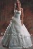 Brides_1