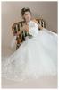 Brides_5