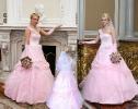 Brides_6