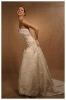 Brides_7