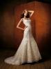 Brides_8