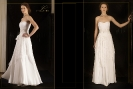 Brides_9
