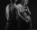 Artistic and Erotic photos_7