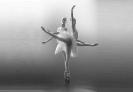 Ballet Artistic Photos_14