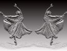 Ballet Artistic Photos_15
