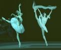 Ballet Artistic Photos_18