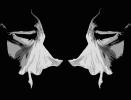 Ballet Artistic Photos_21
