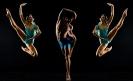 Ballet Artistic Photos_23