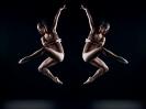 Ballet Artistic Photos_24