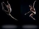 Ballet Artistic Photos_26