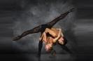 Ballet Artistic Photos_27