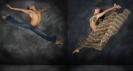 Ballet Artistic Photos_28