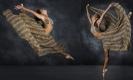 Ballet Artistic Photos_29