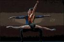 Ballet Artistic Photos_2