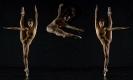 Ballet Artistic Photos_33
