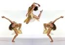 Ballet Artistic Photos_34