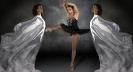 Ballet Artistic Photos_35