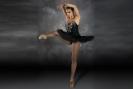 Ballet Artistic Photos_36