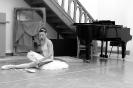 Ballet Artistic Photos_3