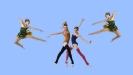 Ballet Artistic Photos_7