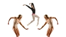 Ballet Artistic Photos_8