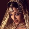 Aishwarya Rai_10