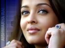 Aishwarya Rai_20