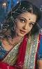 Aishwarya Rai_9