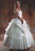 Brides_10